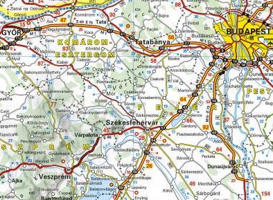スロベニア・クロアチア・サンプル